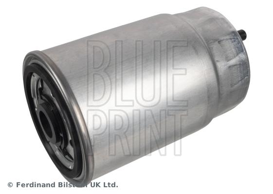 Slika BLUE PRINT - ADG02350 - Filter za gorivo (Sistem za dovod goriva)