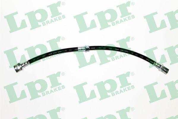 Slika LPR - 6T46799 - Kočiono crevo (Kočioni uređaj)