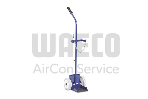 Slika WAECO - 8885400057 - Kolica za boce (Servisna oprema)