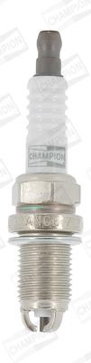 Slika CHAMPION - OE032/T10 - Svećica za paljenje (Uređaj za paljenje)