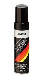 Slika MOTIP - 944664 - Kombinovana farba za vozila (Hemijski proizvodi)