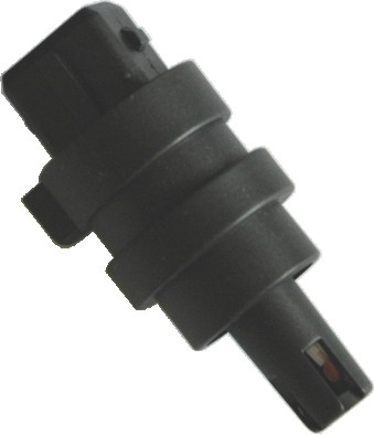 Slika MEAT & DORIA - 82181 - Senzor, temperatura usisnog vazduha (Priprema smese)