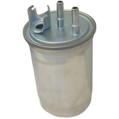 Slika MEAT & DORIA - 4260 - Filter za gorivo (Sistem za dovod goriva)