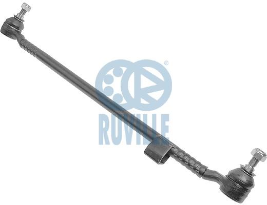 Slika RUVILLE - 915170 - Poprečna spona (Sistem upravljanja)