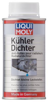 LIQUI MOLY - 3330 - Zaptivni materijal hladnjaka (Hemijski proizvodi)