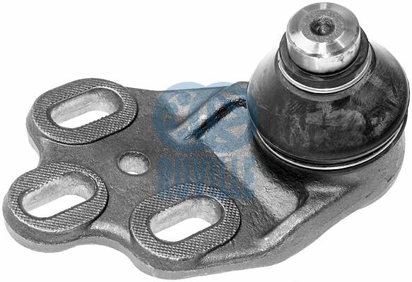 Slika RUVILLE - 915755 - Gornja/donja kugla (Vešanje točkova)