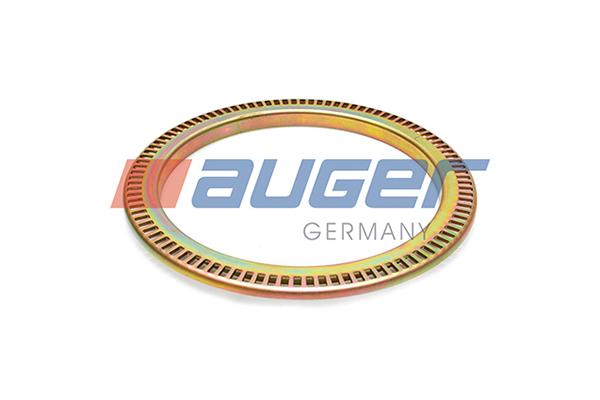Slika AUGER - 80249 - Senzorski prsten, ABS (Kočioni uređaj)
