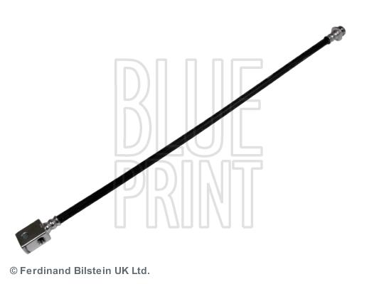 Slika BLUE PRINT - ADN153170 - Kočiono crevo (Kočioni uređaj)