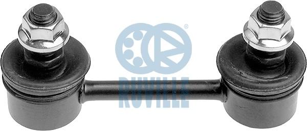 Slika RUVILLE - 918912 - Šipka/spona, stabilizator (Vešanje točkova)