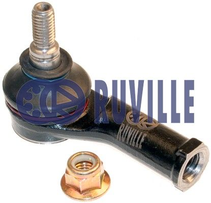 Slika RUVILLE - 915262 - Kraj poprečne spone (Sistem upravljanja)