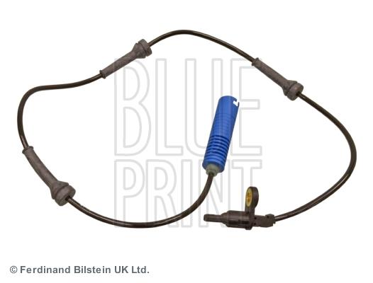Slika BLUE PRINT - ADJ137105 - Senzor, broj obrtaja točka (Kočioni uređaj)