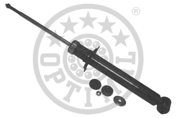 Slika OPTIMAL - A-1596G - Amortizer (Vešanje/amortizovanje)