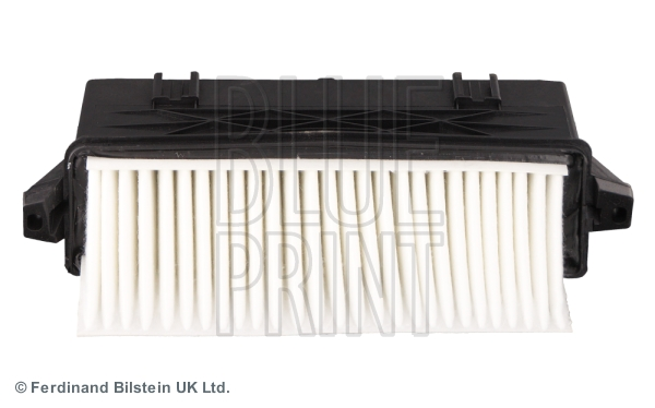 Slika BLUE PRINT - ADU172211 - Filter za vazduh (Sistem za dovod vazduha)