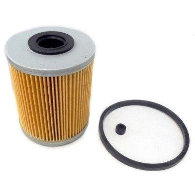 Slika MEAT & DORIA - 4229 - Filter za gorivo (Sistem za dovod goriva)