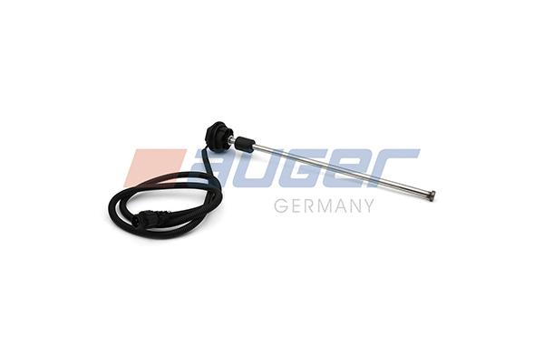 Slika AUGER - 81241 - Senzor, nivo goriva (Sistem za dovod goriva)