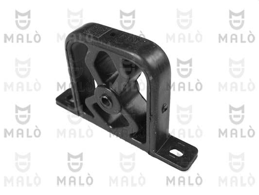 Slika AKRON-MALÒ - 27047 - Pridržni prsten, izduvni lonac (Izduvni sistem)