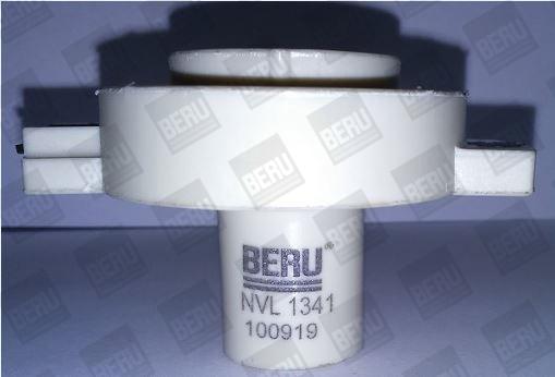 Slika BERU by DRiV - NVL1341 - Rotor razvodnika paljenja (Uređaj za paljenje)