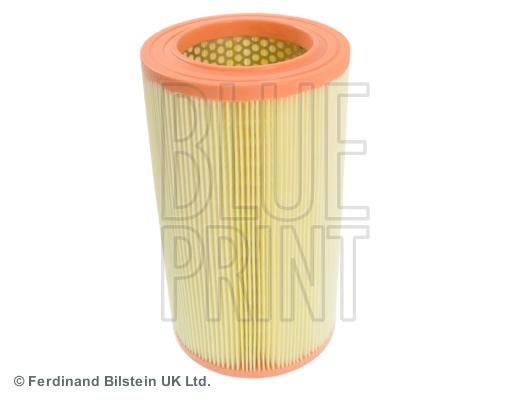 Slika BLUE PRINT - ADL142207 - Filter za vazduh (Sistem za dovod vazduha)