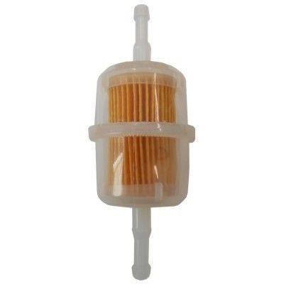 Slika MEAT & DORIA - 4068 - Filter za gorivo (Sistem za dovod goriva, univerzalni)