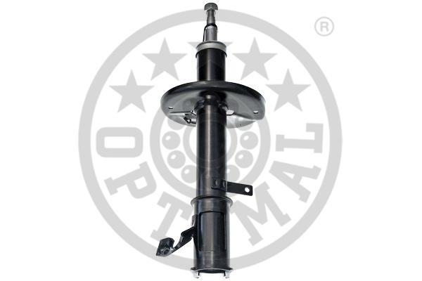 Slika OPTIMAL - A-3450GR - Amortizer (Vešanje/amortizovanje)