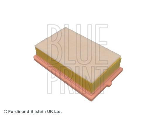 Slika BLUE PRINT - ADL142212 - Filter za vazduh (Sistem za dovod vazduha)
