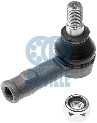 Slika RUVILLE - 919501 - Kraj poprečne spone (Sistem upravljanja)