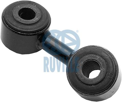 Slika RUVILLE - 915739 - Šipka/spona, stabilizator (Vešanje točkova)