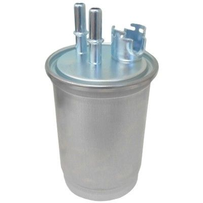 Slika MEAT & DORIA - 4243 - Filter za gorivo (Sistem za dovod goriva)