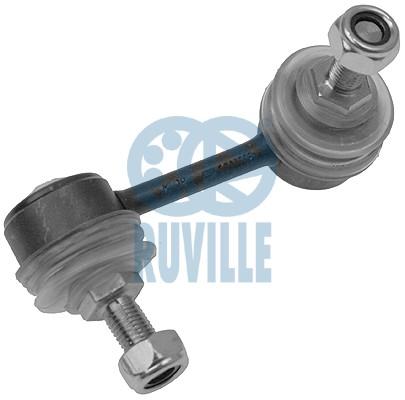 Slika RUVILLE - 919024 - Šipka/spona, stabilizator (Vešanje točkova)