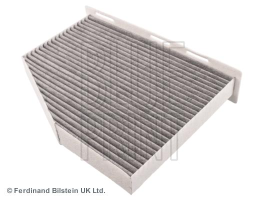 Slika BLUE PRINT - ADV182535 - Filter, vazduh unutrašnjeg prostora (Grejanje/ventilacija)