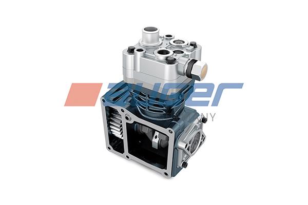Slika AUGER - 79541 - Kompresor, kompresorski agregat (Kompresorski agregat)