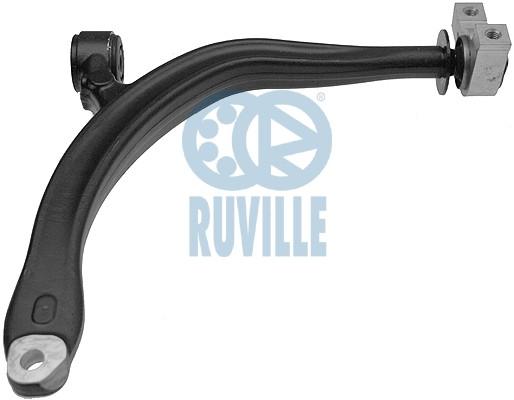 Slika RUVILLE - 936627 - Spona, vešanje točkova (Vešanje točkova)