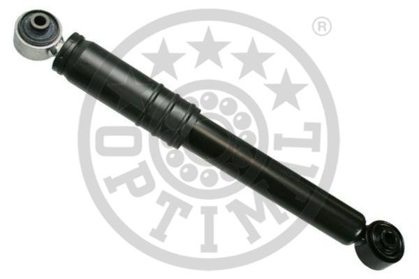 Slika OPTIMAL - A-1261G - Amortizer (Vešanje/amortizovanje)