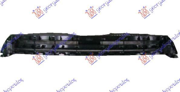Slika GBG - 062604545 - Hauba motora (Karoserija)