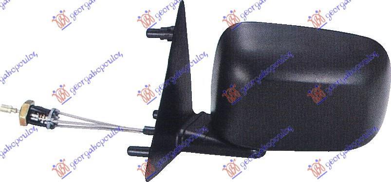 Slika GBG - 062207482 - Spoljašnji retrovizor (Karoserija)