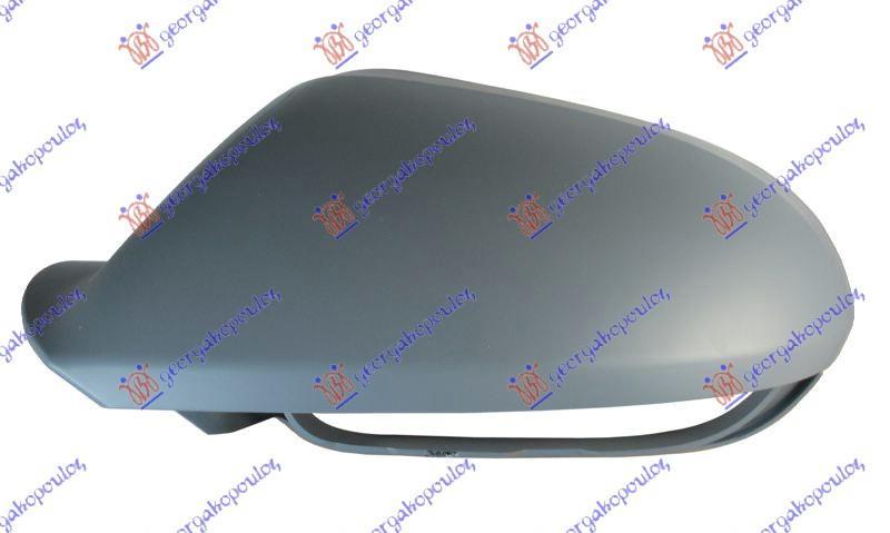Slika GBG - 128007702 - Zaštitni poklopac, spoljašnji retrovizor (Karoserija)