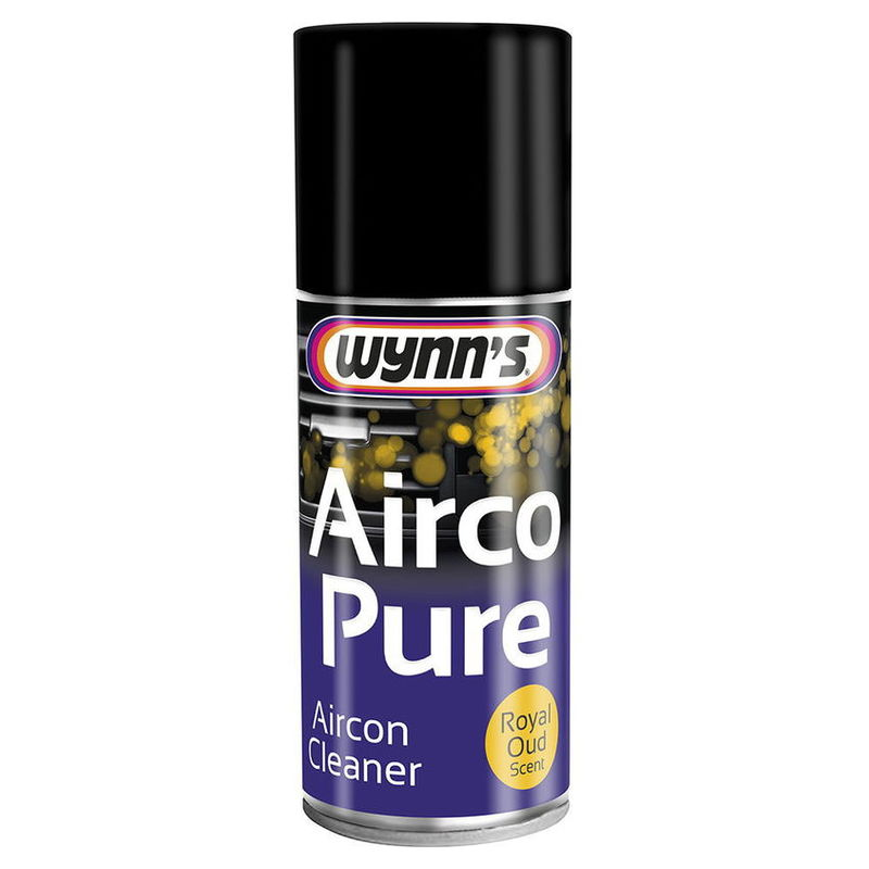WYNNS Airco Pure 150ml