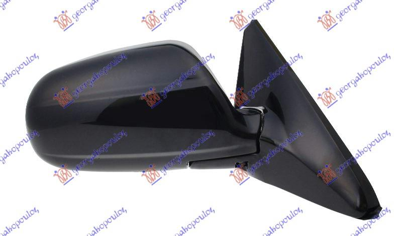 Slika GBG - 057507481 - Spoljašnji retrovizor (Karoserija)