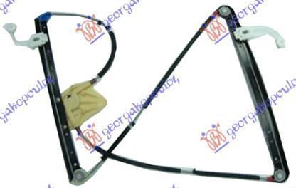 Slika GBG - 062007061 - Podizač prozorskog stakla (Unutrašnja oprema)