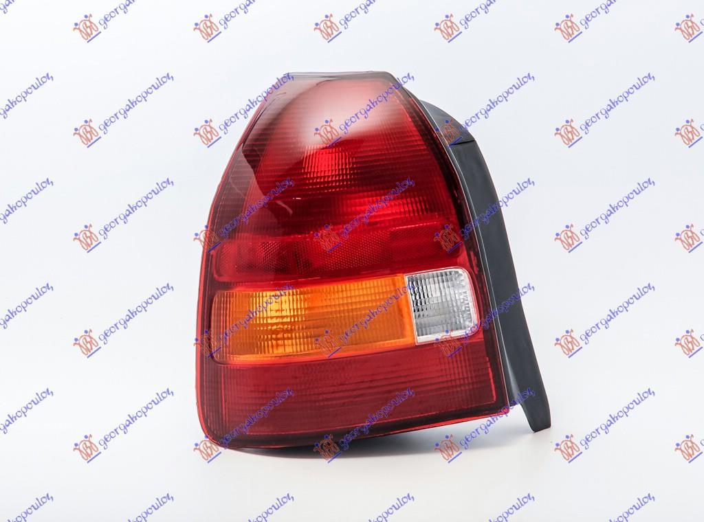 Slika GBG - 057505812 - Stop-svetlo (Signalni uređaji)