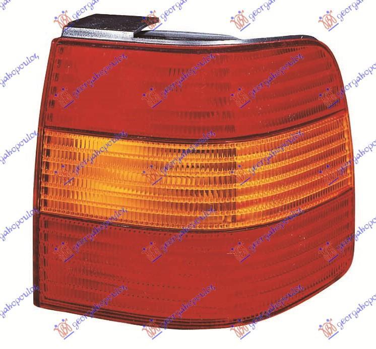 Slika GBG - 063705891 - Stop-svetlo (Signalni uređaji)