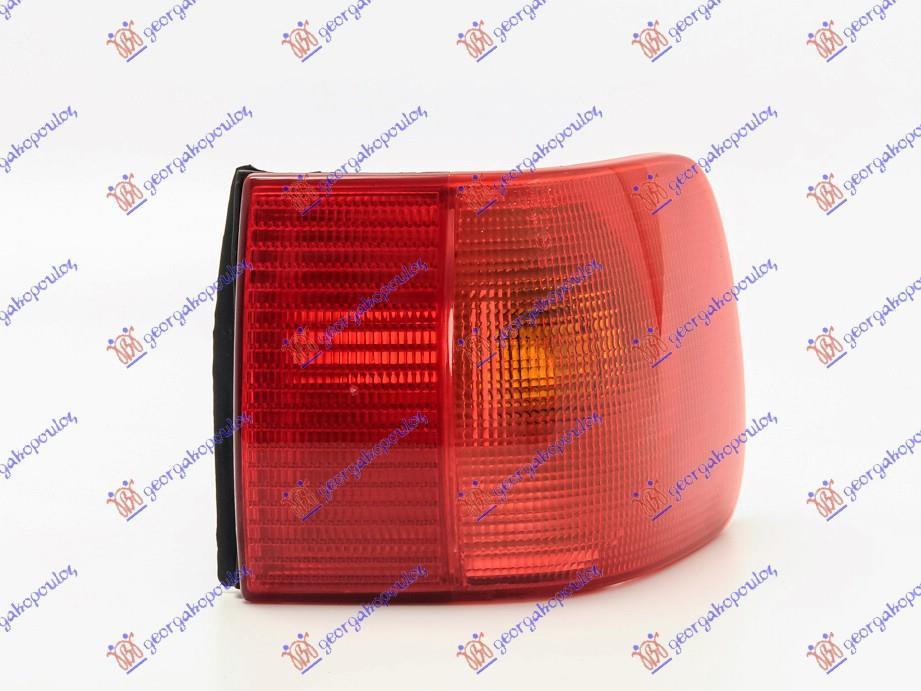 Slika GBG - 061505811 - Stop-svetlo (Signalni uređaji)