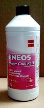 NIPPON OIL-ENEOS - EU0314401 - Zaštita od mraza (Hlađenje)