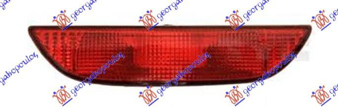 Slika GBG - 036406110 - Stop-svetlo (Signalni uređaji)