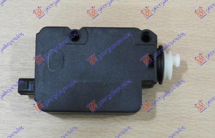 Slika GBG - 060407250 - Brava vrata (Sistem zaključavanja)