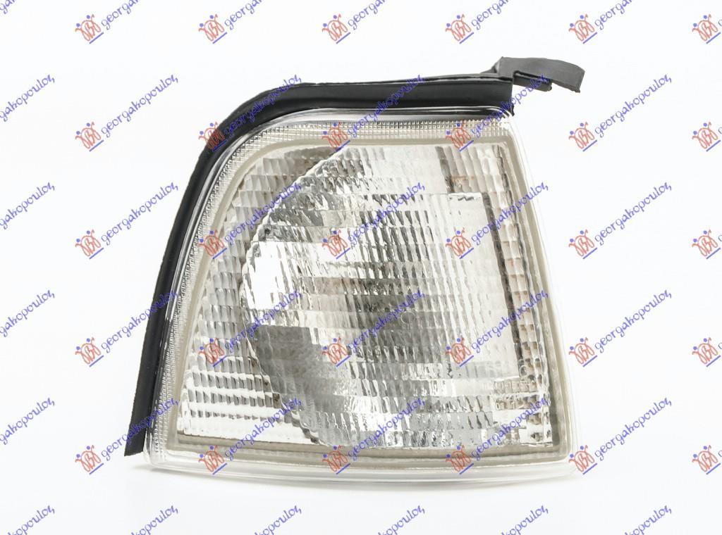 Slika GBG - 061505496 - Komplet migavca (Signalni uređaji)