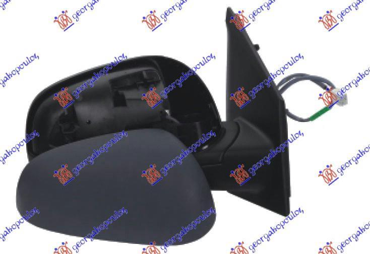 Slika GBG - 036407581 - Spoljašnji retrovizor (Karoserija)