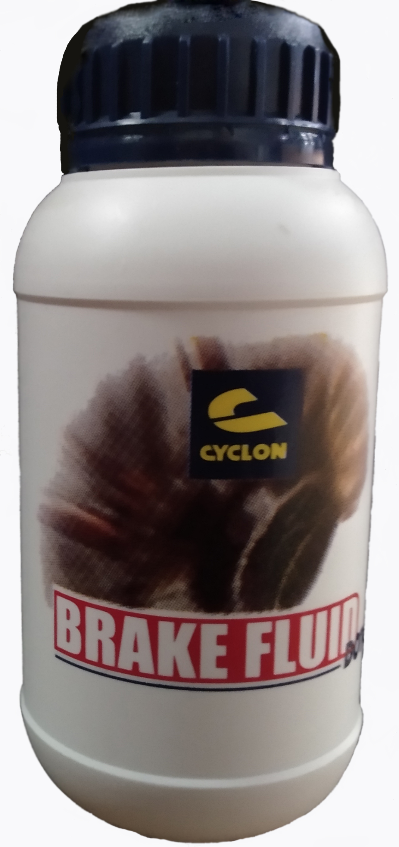 Kočiona tečnost CYCLON M001118