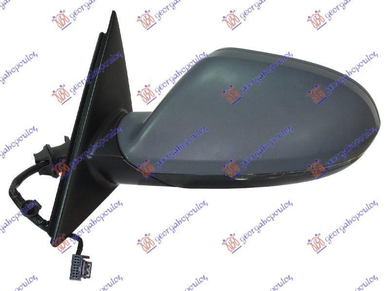 Slika GBG - 128007582 - Spoljašnji retrovizor (Karoserija)