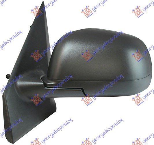 Slika GBG - 221207484 - Spoljašnji retrovizor (Karoserija)